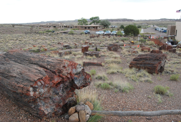 Albuquerque Monte Vista Greeley 08201408 test by Verryl...