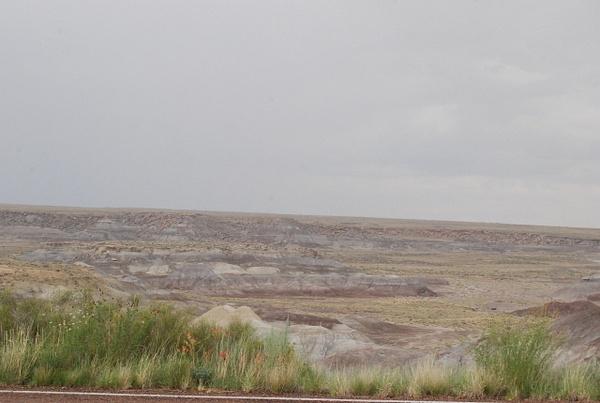 Albuquerque Monte Vista Greeley 08201416 test by Verryl...