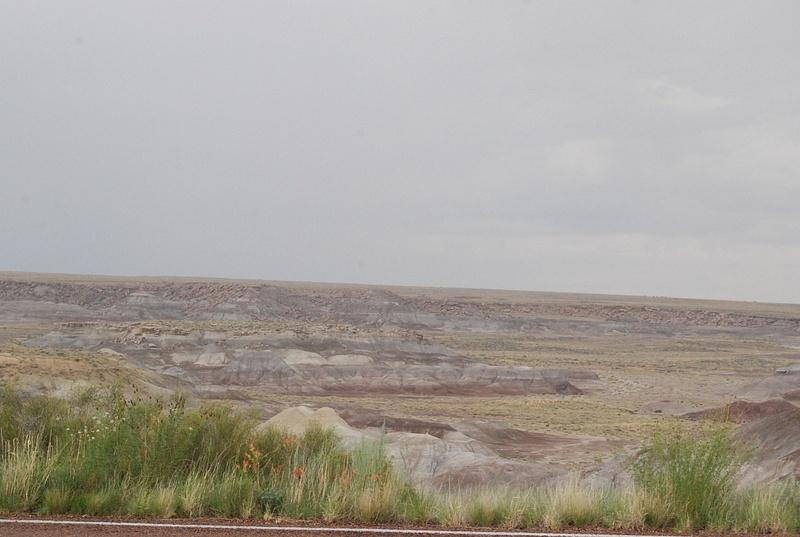 Albuquerque Monte Vista Greeley 08201416 test