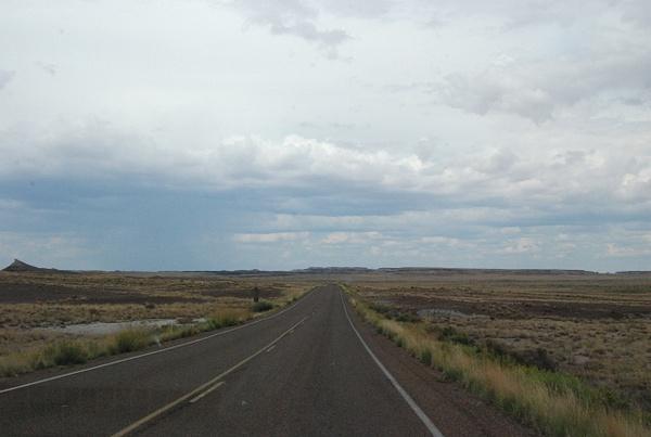 Albuquerque Monte Vista Greeley 08201446 test by Verryl...