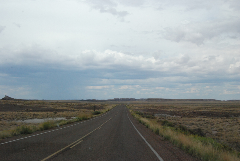 Albuquerque Monte Vista Greeley 08201446 test