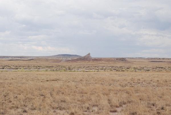 Albuquerque Monte Vista Greeley 08201447 test by Verryl...