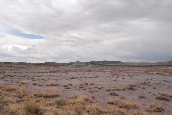 Albuquerque Monte Vista Greeley 08201449 test by Verryl...
