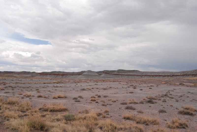 Albuquerque Monte Vista Greeley 08201449 test