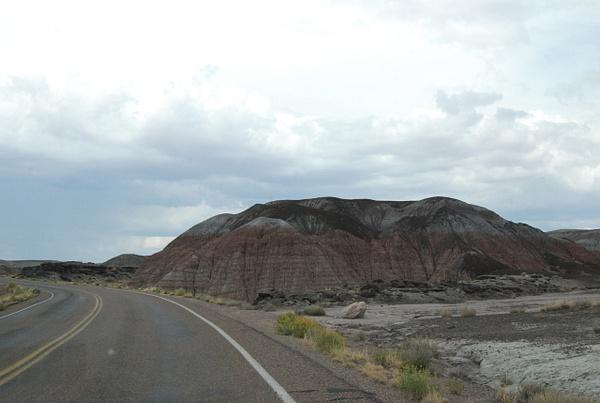 Albuquerque Monte Vista Greeley 08201452 test by Verryl...