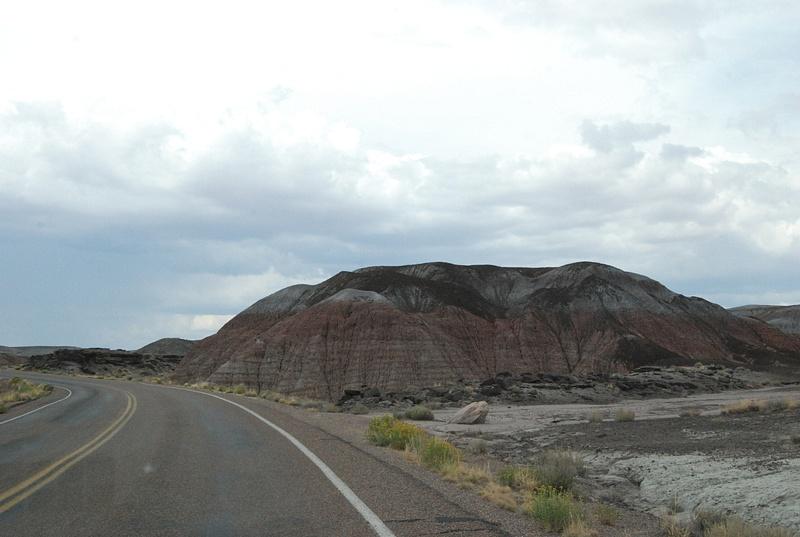 Albuquerque Monte Vista Greeley 08201452 test