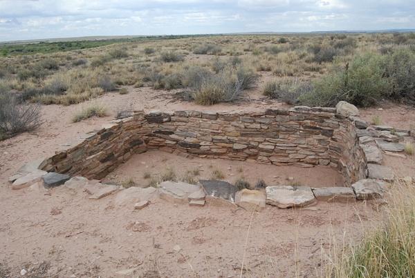 Albuquerque Monte Vista Greeley 08201454 test by Verryl...