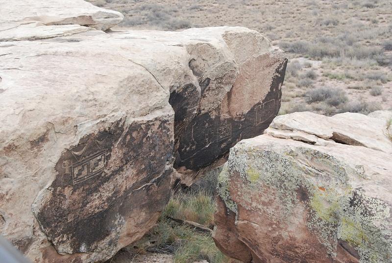 Albuquerque Monte Vista Greeley 08201459 test