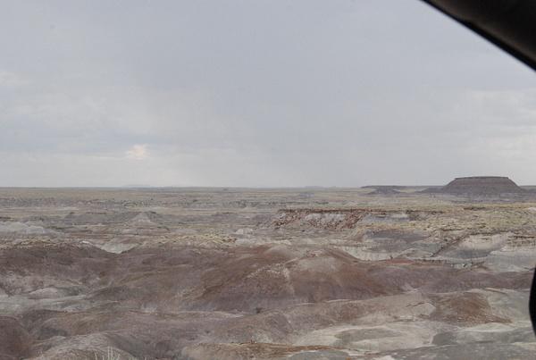 Albuquerque Monte Vista Greeley 08201418 test by Verryl...