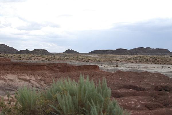 Albuquerque Monte Vista Greeley 08201421 test by Verryl...