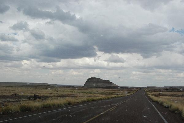 Albuquerque Monte Vista Greeley 08201422 test by Verryl...