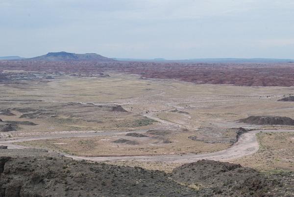 Albuquerque Monte Vista Greeley 08201491 test by Verryl...