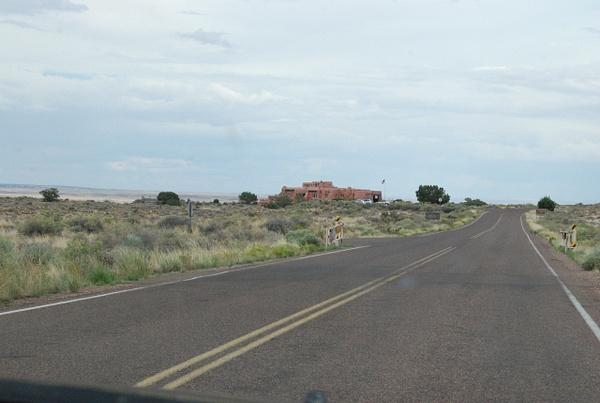 Albuquerque Monte Vista Greeley 08201495 test by Verryl...