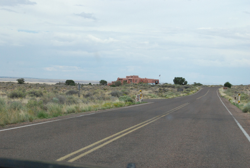 Albuquerque Monte Vista Greeley 08201495 test