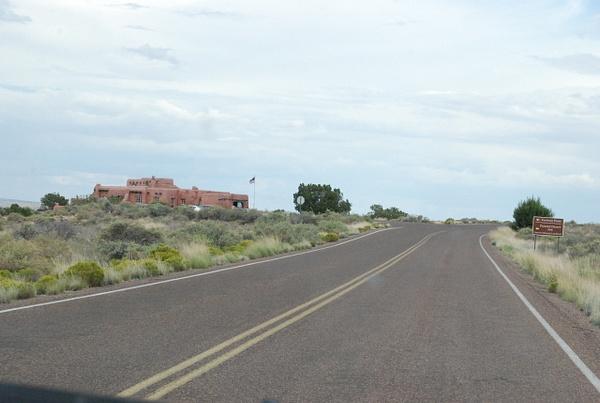 Albuquerque Monte Vista Greeley 08201496 test by Verryl...