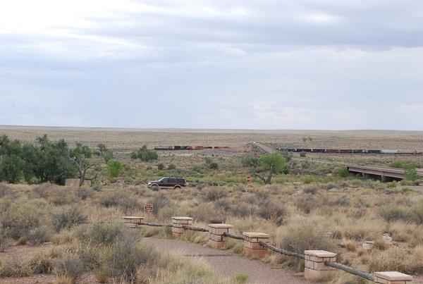 Albuquerque Monte Vista Greeley 08201465 test by Verryl...