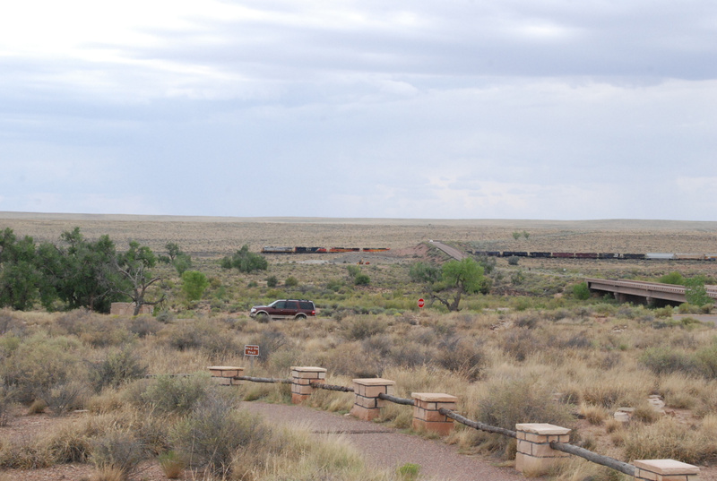 Albuquerque Monte Vista Greeley 08201465 test