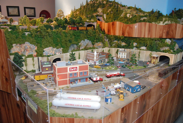 Albuquerque Monte Vista Greeley 082014122 test by Verryl...