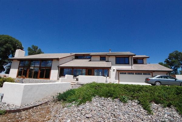 Albuquerque Monte Vista Greeley 082014171 test by Verryl...