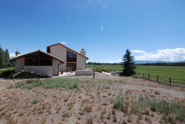 Albuquerque Monte Vista Greeley 082014177 test by Verryl...