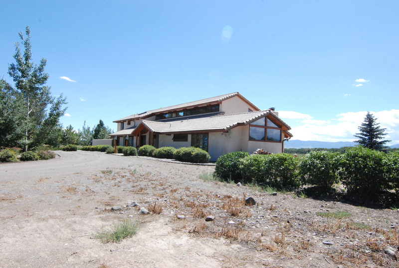 Albuquerque Monte Vista Greeley 082014178 test