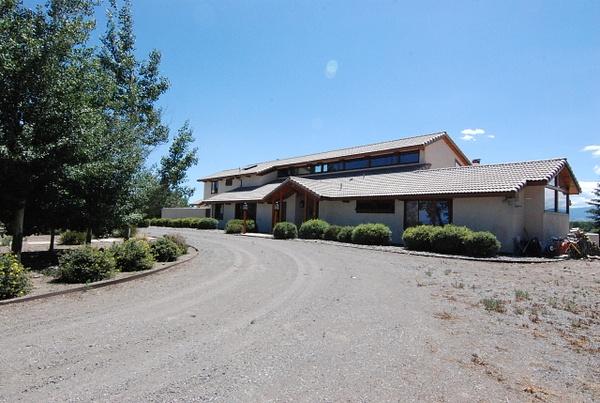 Albuquerque Monte Vista Greeley 082014179 test by Verryl...