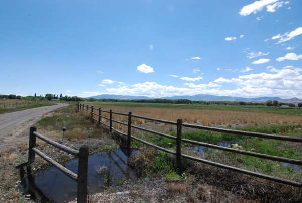 Albuquerque Monte Vista Greeley 082014186 test by Verryl...