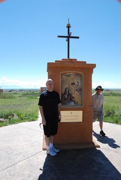 Albuquerque Monte Vista Greeley 082014204 test by Verryl...