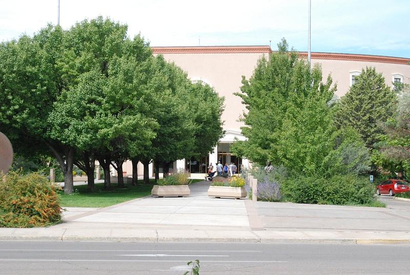 Albuquerque Monte Vista Greeley 082014157 test