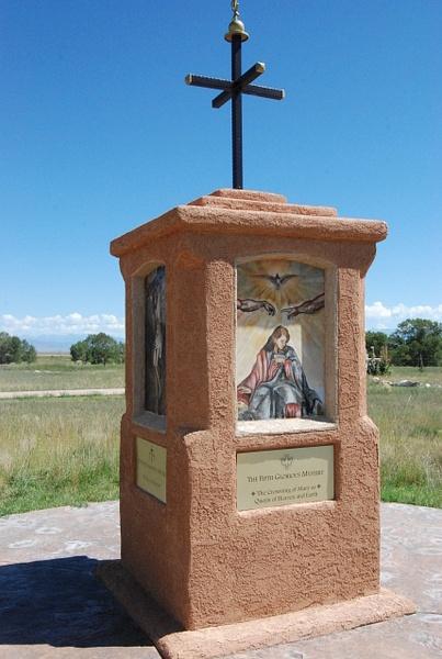 Albuquerque Monte Vista Greeley 082014226 test by Verryl...