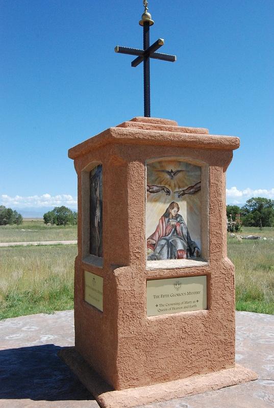 Albuquerque Monte Vista Greeley 082014226 test