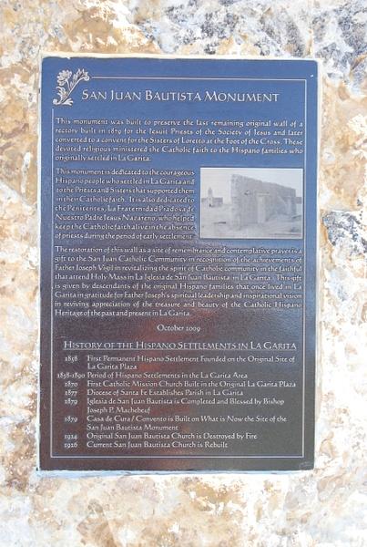 Albuquerque Monte Vista Greeley 082014228 test by Verryl...