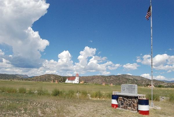 Albuquerque Monte Vista Greeley 082014233 test by Verryl...