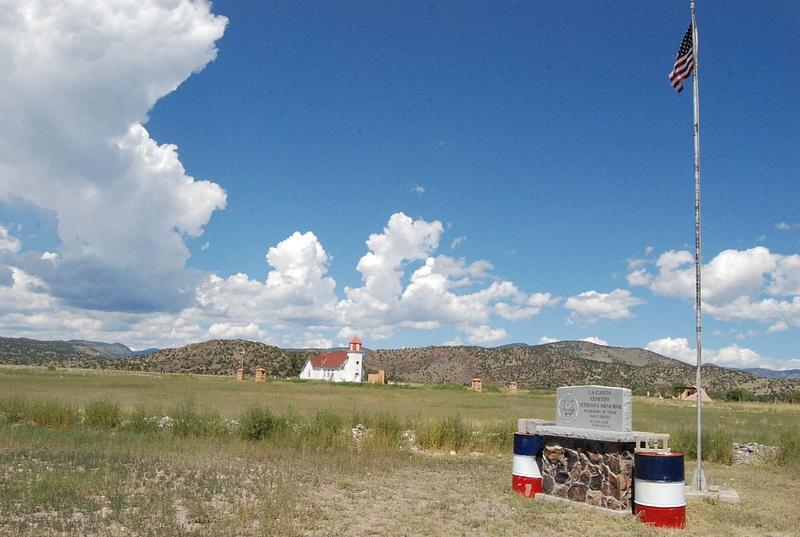 Albuquerque Monte Vista Greeley 082014233 test