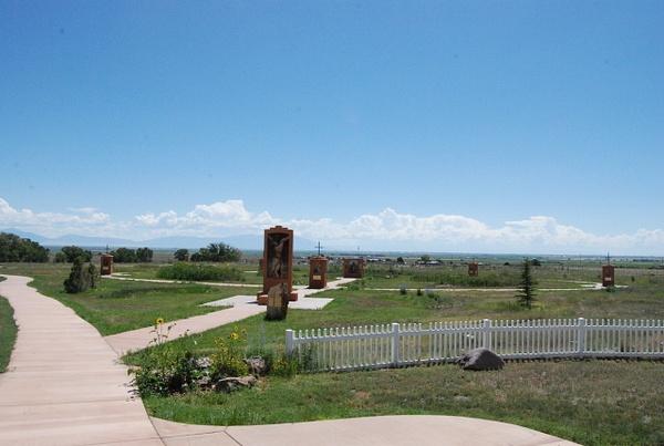Albuquerque Monte Vista Greeley 082014232 test by Verryl...