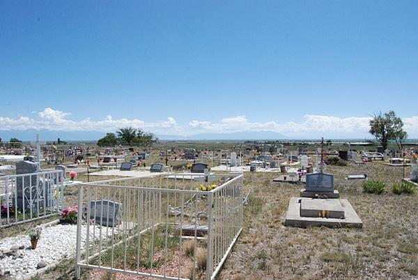 Albuquerque Monte Vista Greeley 082014236 test by Verryl...