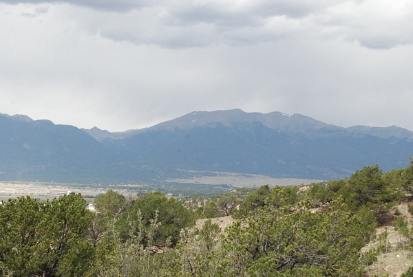 Albuquerque Monte Vista Greeley 082014263 test by Verryl...