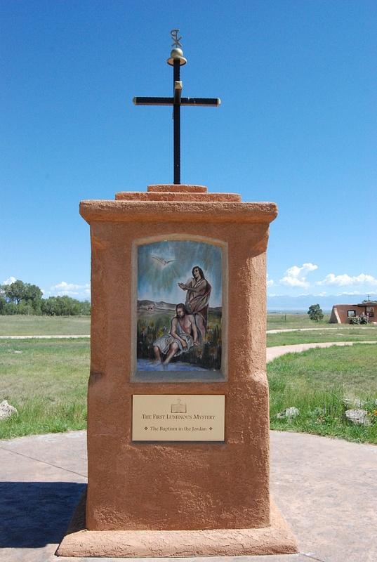 Albuquerque Monte Vista Greeley 082014206 test