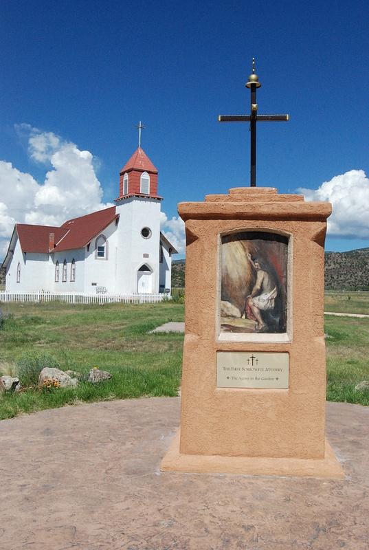 Albuquerque Monte Vista Greeley 082014207 test