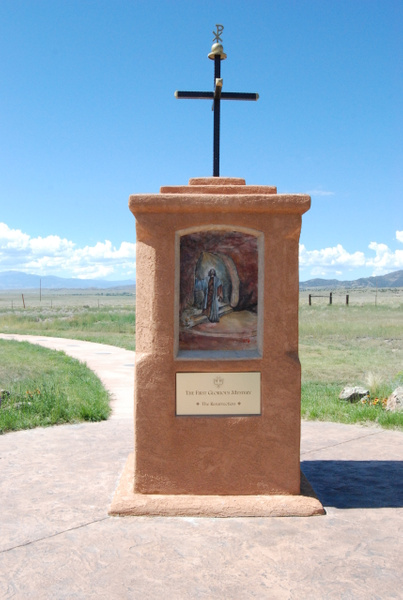 Albuquerque Monte Vista Greeley 082014208 test by Verryl...