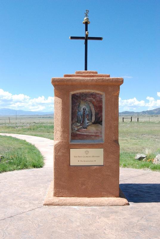 Albuquerque Monte Vista Greeley 082014208 test
