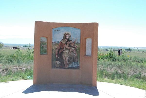 Albuquerque Monte Vista Greeley 082014209 test by Verryl...