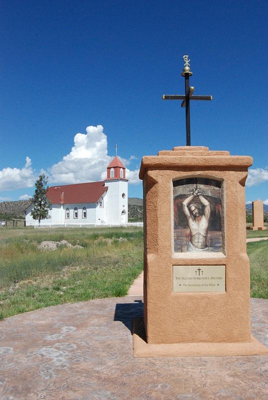Albuquerque Monte Vista Greeley 082014213 test