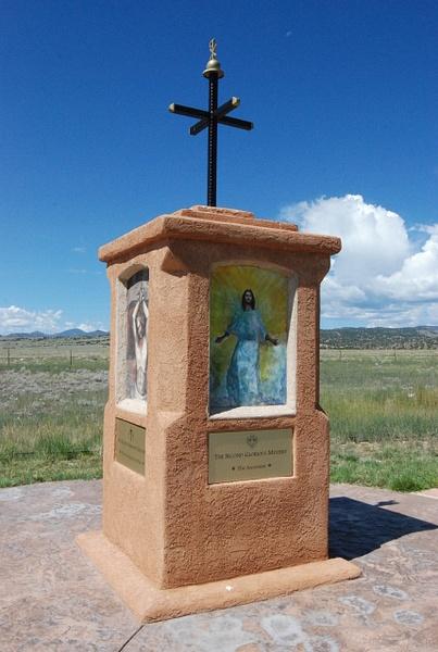 Albuquerque Monte Vista Greeley 082014214 test by Verryl...