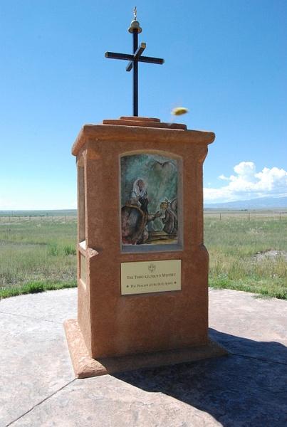 Albuquerque Monte Vista Greeley 082014218 test by Verryl...