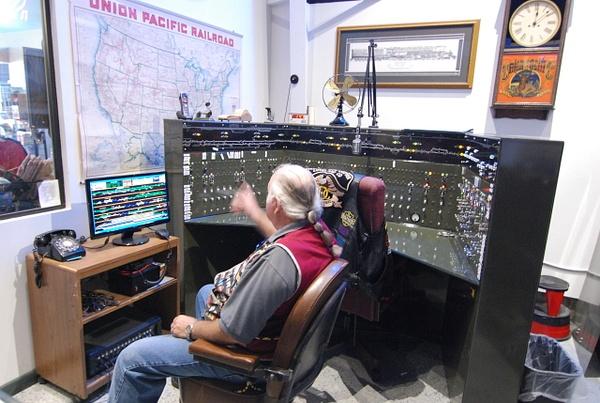 Albuquerque Monte Vista Greeley 082014311 test by Verryl...