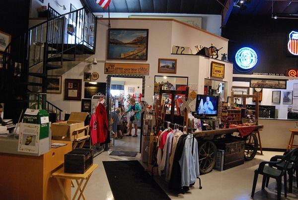 Albuquerque Monte Vista Greeley 082014321 test by Verryl...
