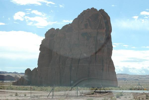 Albuquerque Monte Vista Greeley 082014335 test by Verryl...