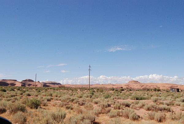 Albuquerque Monte Vista Greeley 082014337 test by Verryl...