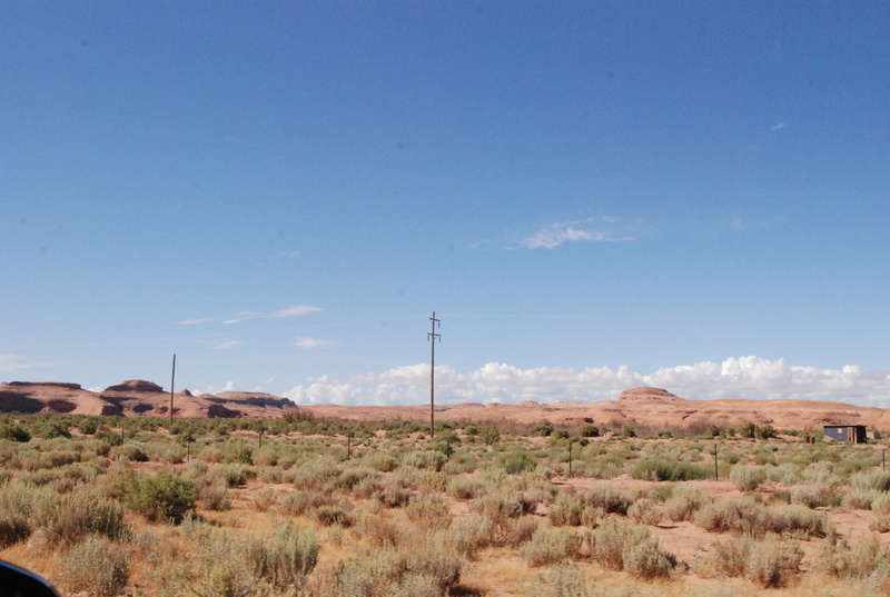 Albuquerque Monte Vista Greeley 082014337 test